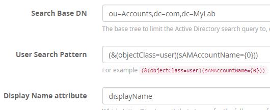Setting up a centralised log server using Graylog on Ubuntu 16 04